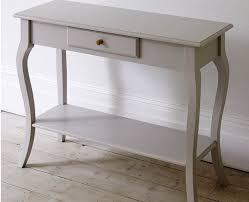 Unfinished Pine Nightstand Furniture Rp Gold Nightstand Dynasty Metallic Prev Next Walnut