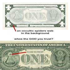 what does wood symbolize americas last days hidden symbolism of the dollar