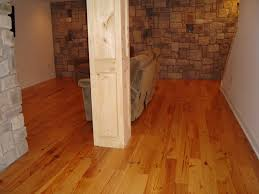 photo gallery caribbean pine flooring by direct
