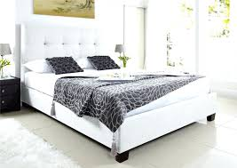 Ottoman Beds Reviews Ottoman Storage Beds Ing White Bed Single Tesco Getexploreapp