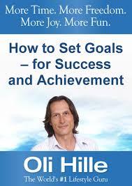 cheap life goals find life goals deals on line at alibaba com