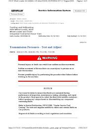 https 127 0 0 1 444 sisweb sisweb techdoc techdoc print page pdf