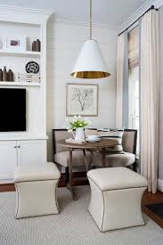 Kitchen Nook Decorating Ideas by Best 20 Corner Nook Ideas On Pinterest Corner Dining Table