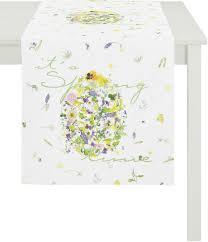 papiertischdecke rolle tischdecken online kaufen otto