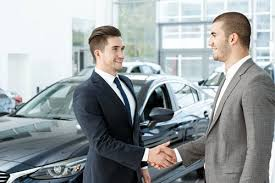Car Dealerships Port Charlotte Fl Honda Dealer Fort Myers Fl Port Charlotte Honda