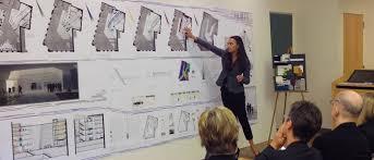 Interior Design Philadelphia Philau Interior Design Program Ranked One Of The Top Programs In