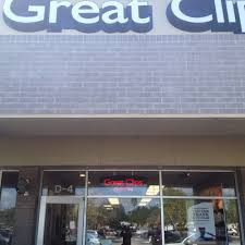 great clips 11 reviews hair salons 9858 glades rd boca