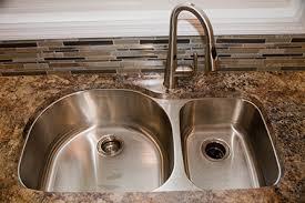 Kitchen Sink St Louis by Kitchen Countertops St Louis Mo Laminate Kitchen Countertops