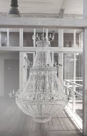 Pottery Barn Lydia Chandelier by 109 Best The Magnificent Chandelier Images On Pinterest