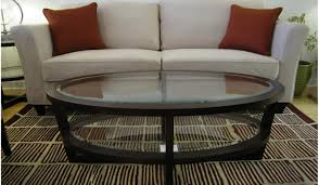 isamu noguchi style coffee table dramatic furniture end tables tags boho coffee table small oval