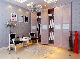 Wall Wardrobe Design by Modern Home Interior Design Best 20 Wardrobe Design Ideas On