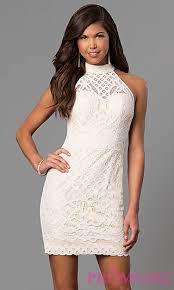 cheap prom dresses semi formal dresses promgirl