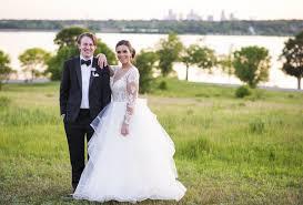 dallas wedding photographers videographers picturesque photo video