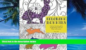 buy relaxing colouring book chinese dragons and asian lucky
