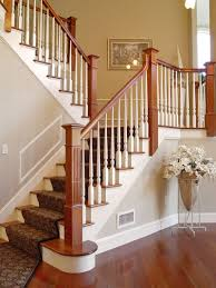 Banister Newel Welcome To Cleary Millwork Serving The Northeast U S Windows