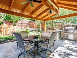 How Much Should A Patio Cost How Much Does An Outdoor Kitchen Cost Abcactionnews Com Wfts Tv