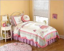 toddler bed new twin bedding sets for toddlers twin bedding sets