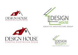 architecture logo designs 40 architecture logo design templates 21