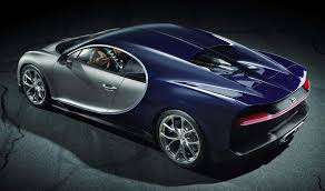 bugatti chiron wallpaper bugatti chiron 2017 marvelous wallpapers ultra hd 4k