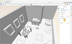 design software modeling for building automation systems 3d