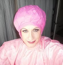 sissy feminization haircuts картинки по запросу forced perm hair for sissy хочу здесь