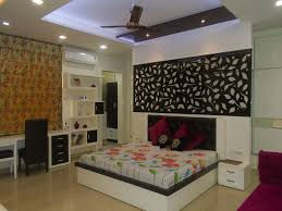 best luxury interior designer in delhi ncr gurgaon u0026 faridabad
