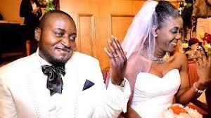 mariage congolais wedding mariage congolais viyoutube