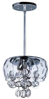 lexus sc300 headlight bulb size best 10 krypton and xenon bulbs ideas on pinterest bottle