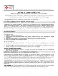 new patient forms premiere medical center burbank