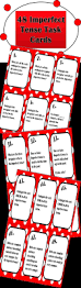 11 best worksheets images on pinterest focus on worksheets and