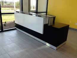 Arnold Reception Desk 23 Best Projects Adp El Paso Images On Pinterest