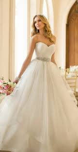 wedding gowns 2014 best wedding dresses of 2014 the magazine