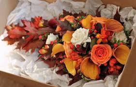 wedding flowers october 25 fall wedding flowers ideas flowers by pat jacksonville