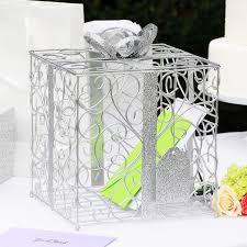 bulk wedding favors bulk wedding favors programs secrets from savvy brideswedding