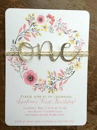 invitation maker online lovely birthday invitation maker online free printable or