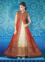 New Pakistani Bridal Dresses Collection 2017 Dresses Khazana Ideas To Reuse Your Wedding Dress