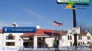 Thomasville Furniture Novi by Quality Inn U0026 Suites Thomasville Thomasville Hotels North