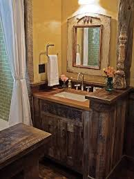 rustic cabin bathroom ideas 47 best rustic images on architecture home and log cabins