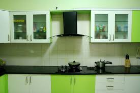 Kitchen Design Image Interior Design Photo Gallery Modular Kitchen Images Panelling