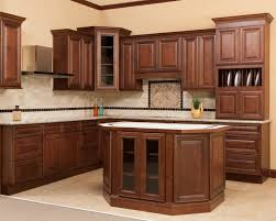 used kitchen cabinet for sale home decoration ideas