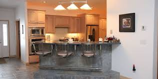 eating kitchen island kitchen horrible kitchen island breakfast bar granite