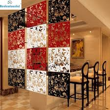 hanging room dividers compare prices on hanging room divider online shopping buy low