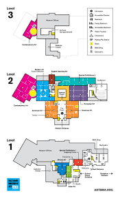15 best shopping mall plan images on pinterest shopping malls