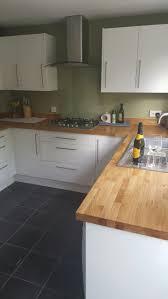 backsplash ideas for kitchen kitchen tiles design catalogue