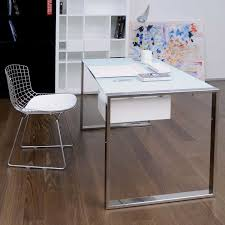 Used Office Furniture Ct by Home Office Furniture Danbury Ct Home Office Furniture