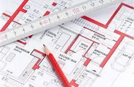 was gehört zur wohnfläche wohnflächenberechnung mit unserem quadratmeter rechner