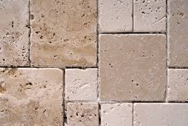 Travertine Backsplash Tiles by Could Your Kitchen Use A Travertine Tile Backsplash