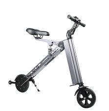 si es pliants tricycle roue de freego 3 nouvelles es 18