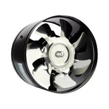 where to buy exhaust fan where to buy efficient 6 inch wall exhaust ventilation fan black in