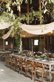 Backyard Wedding Reception Ideas On A Budget Garden Ideas Backyard Wedding Small Wedding Venues Outdoor